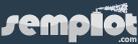 Forum Semprot